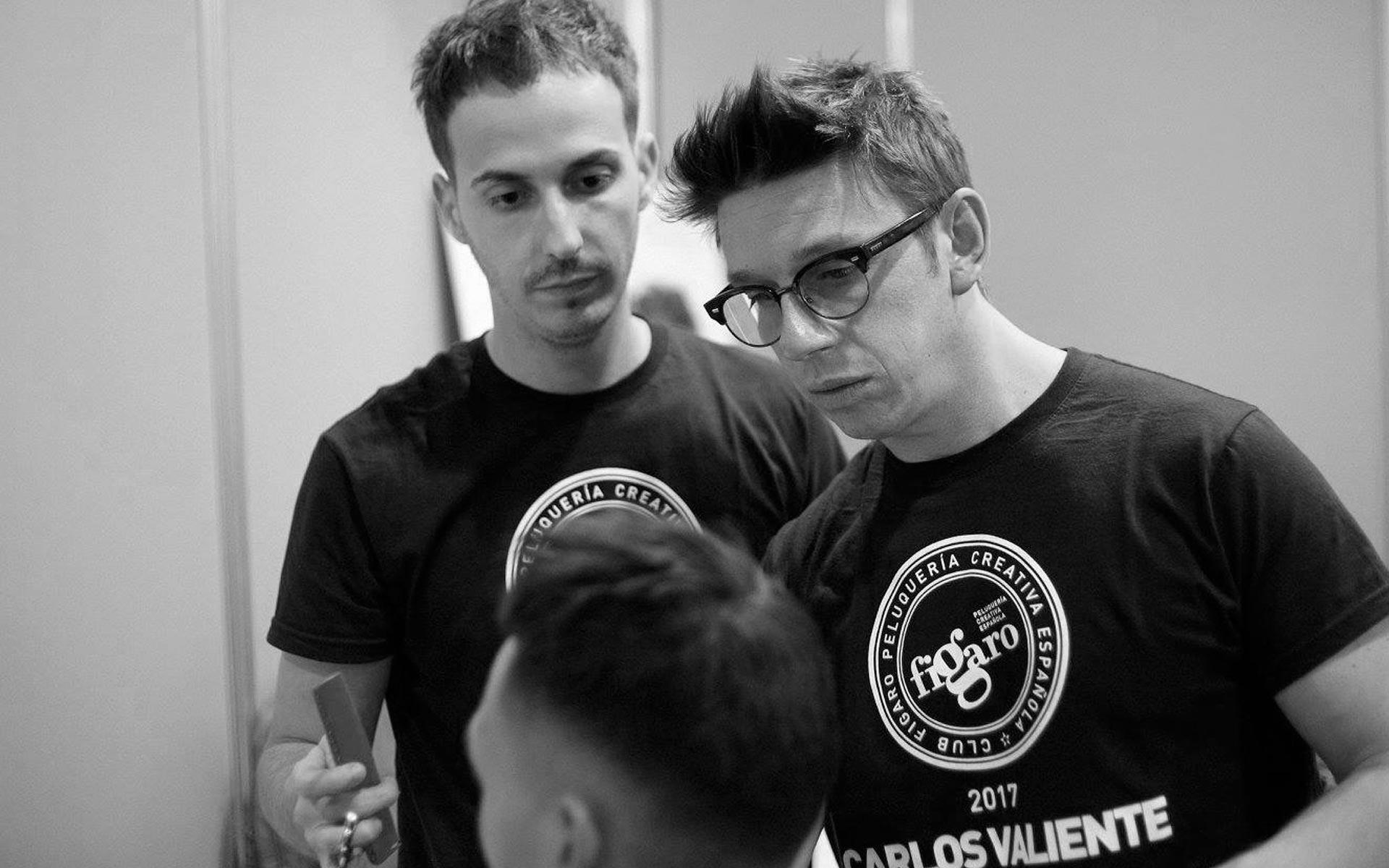 academy-salones-carlos-valiente